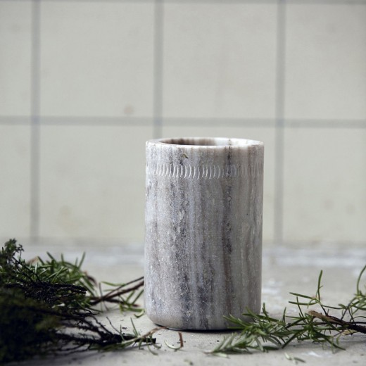 MarbleopbevaringselementfraHouseDoctor17cm-31