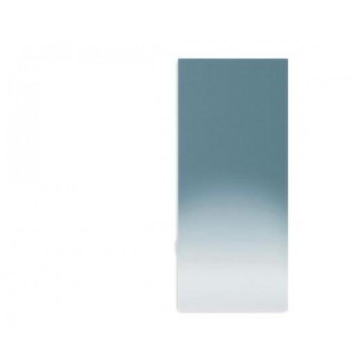Lineabeta spejl fra Cassøe-31