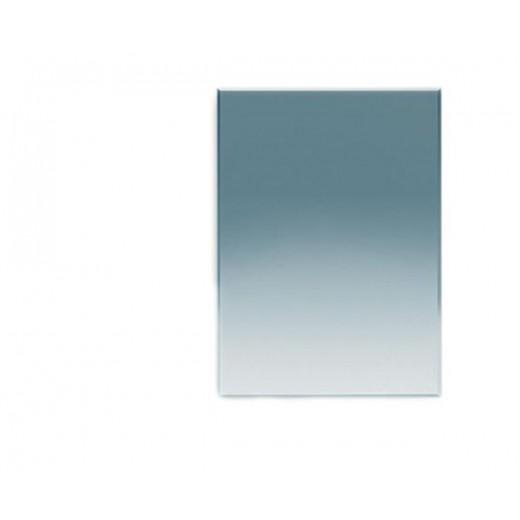 Lineabeta spejl med facet fra Cassøe-31