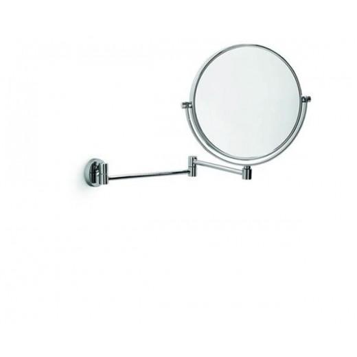 Kosmetikspejl Væghængt vippespejl-31