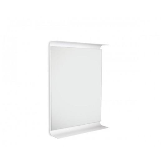 Spejl med LED Backlight fra Cassøe-31