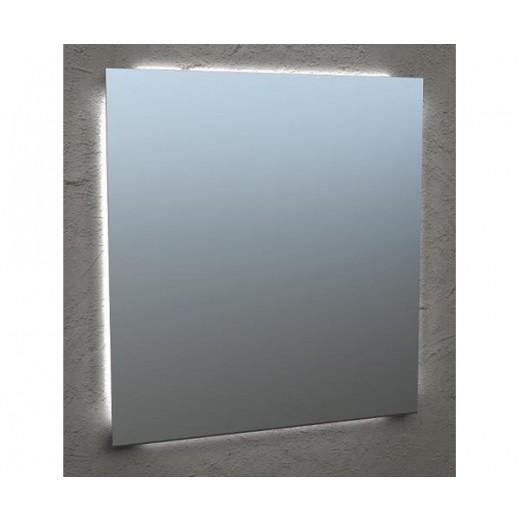 Back-Light spejl fra Cassøe-31