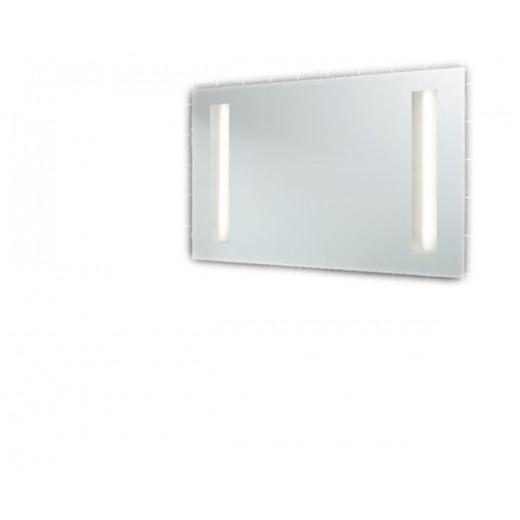Sofia spejl fra Cassøe-31