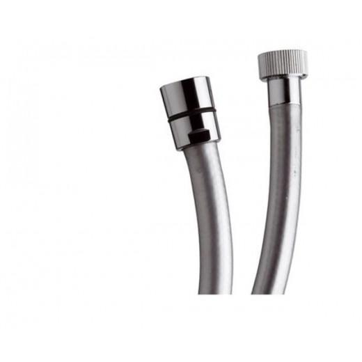 Bruseslangeigummi150cmfraCasse-31