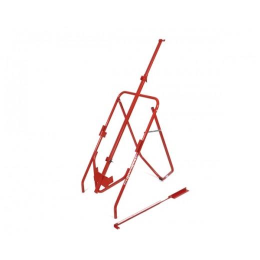Stativ til vertikalskæring fra Construx-31