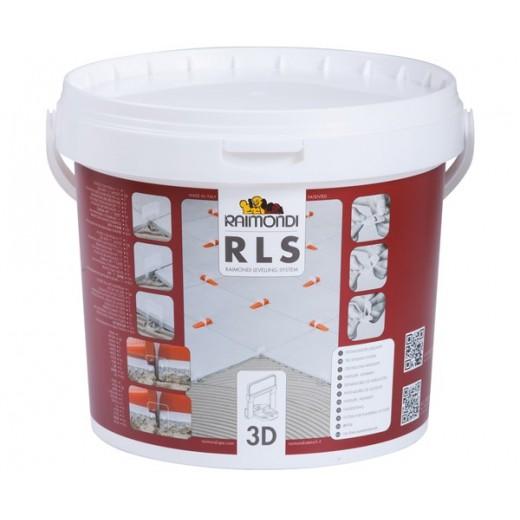 RLS3DnivelleringssystemfraConstrux-31