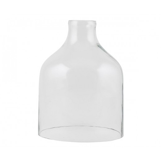 GlasklokkeudenbundstrsmallfraIbLaursen-31