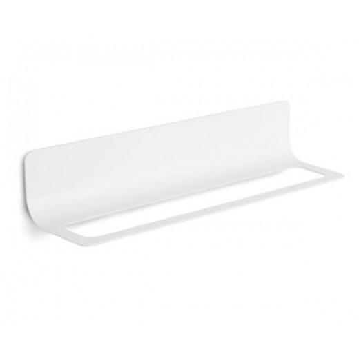Håndklæde-/tilbehørsholder fra Cassøe-31