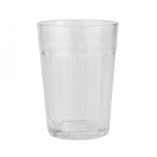 Cafeglas 200 ml fra Ib Laursen-31