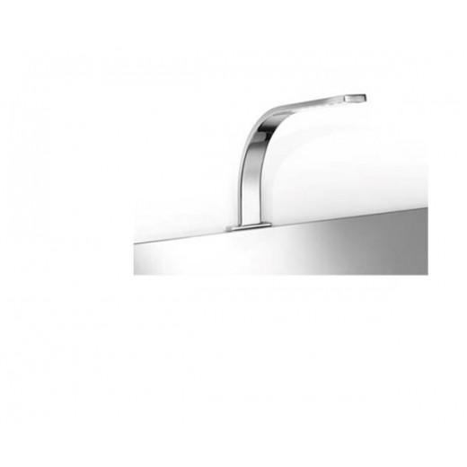 Lineabeta LED spejllampe fra Cassøe-31