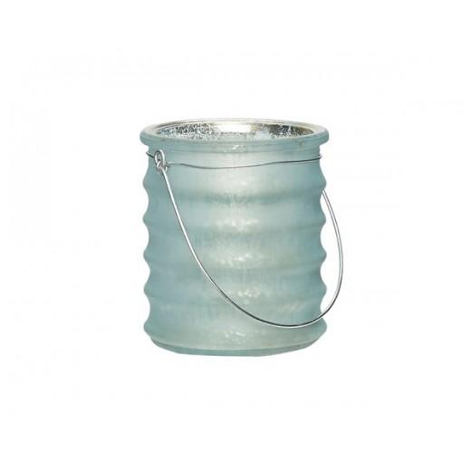 FyrfadsglasmedrilleroghankilyseblfraHbsch-31