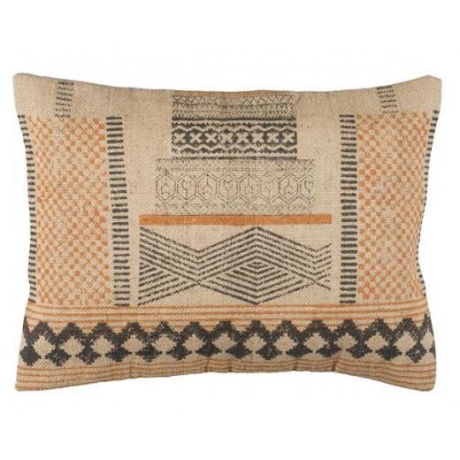 Pude med inka mønster fra Ib Laursen-31