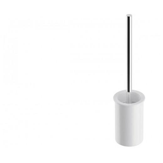 Toiletbørste fra Cassøe-31