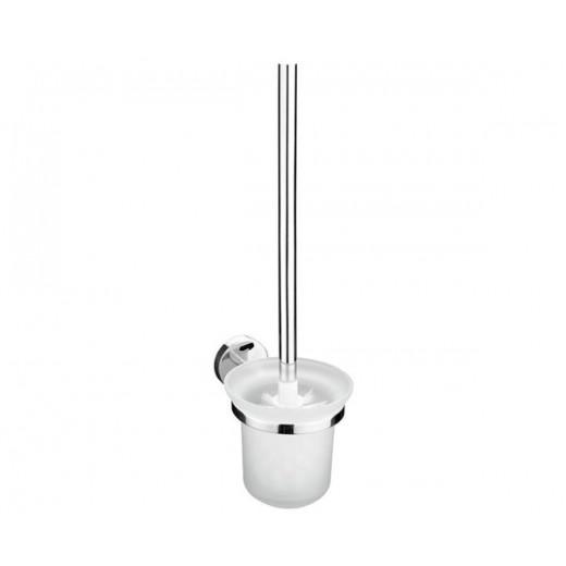 ToiletbrstemholderfraCasse-31