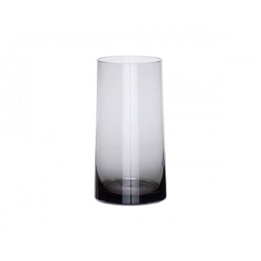 Glasvaseigrtglas-31