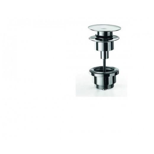 Universal klik-ventil fra Cassøe-31