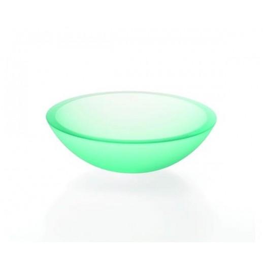 Lineabeta glasbowlei grøn fra Cassøe Ø : 30 cm-31
