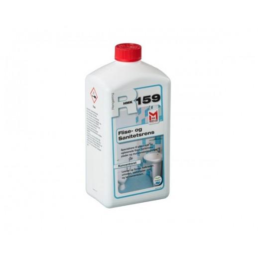 Flise og sanitetsrens fra Dialux 1 Liter-31
