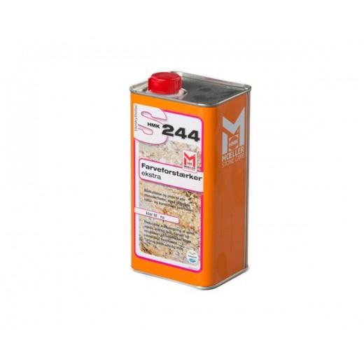 Farveforstærker fra Dialux-31