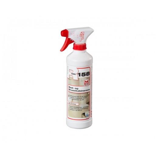 Bad og brusekabinerens fra Dialux 0,5 Liter-31