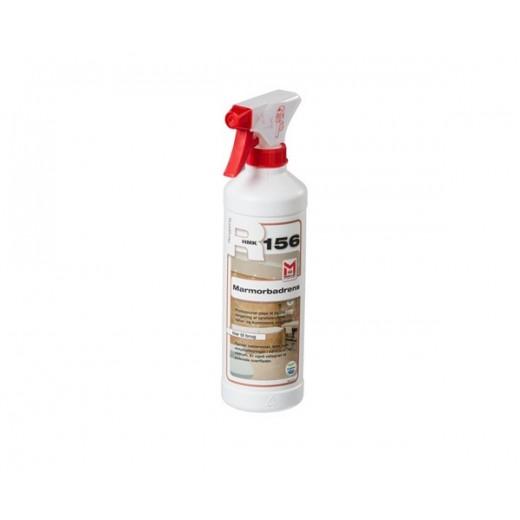Marmorbaderens fra Dialux 0,5 Liter-31
