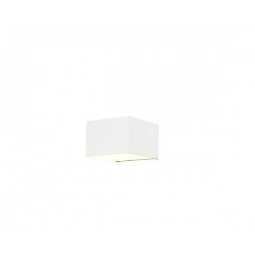Lampe i Liri serien str 1, to varianter hvid/sort, fra Cassøe-31