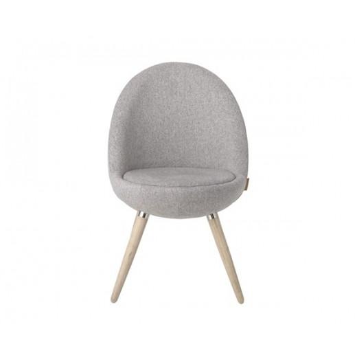 Augusta stol i grå fra Bloomingville-33