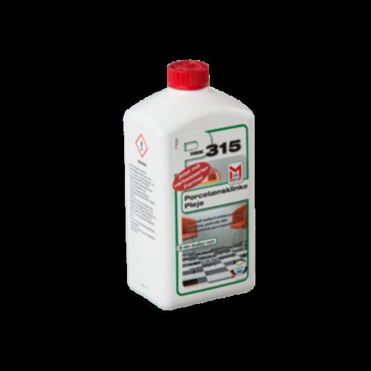 Porcelænsklinkepleje fra Dialux 1 Liter-31