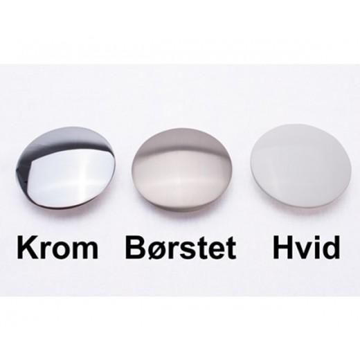 Akrylbadekar Ydernæs150-32