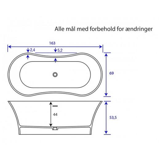 StenbadekarTuels-31