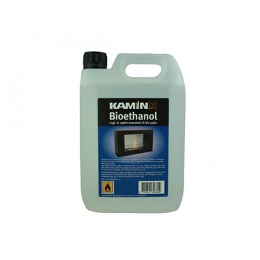 Bio-ethanol 2,5 liter-31