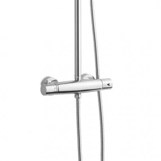 Brusesæt Krom-31