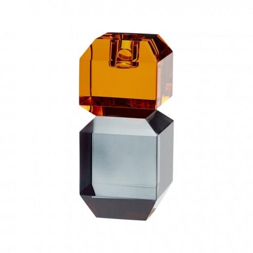 LysestageiravgulrgetglasfraHbsch-31