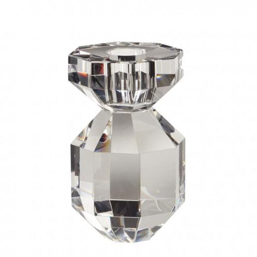 LysestageiklarglasfraHbsch-31