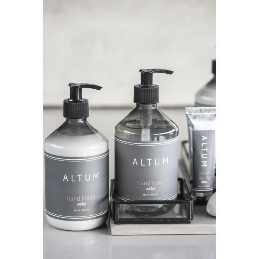 Håndsæbe ALTUM Marsh Herbs 500 ml fra Ib Laursen-31
