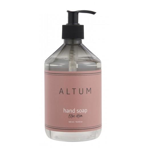 Håndsæbe ALTUM Lilac Bloom 500 ml fra Ib Laursen-31