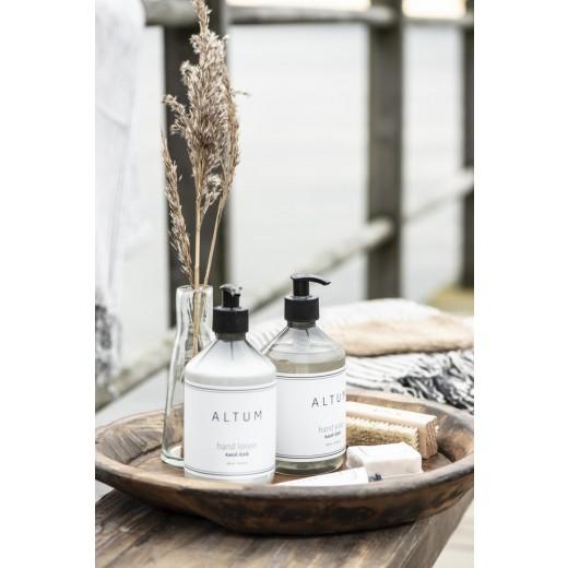 Håndlotion ALTUM Marsh Herbs 500 ml fra Ib Laursen-31