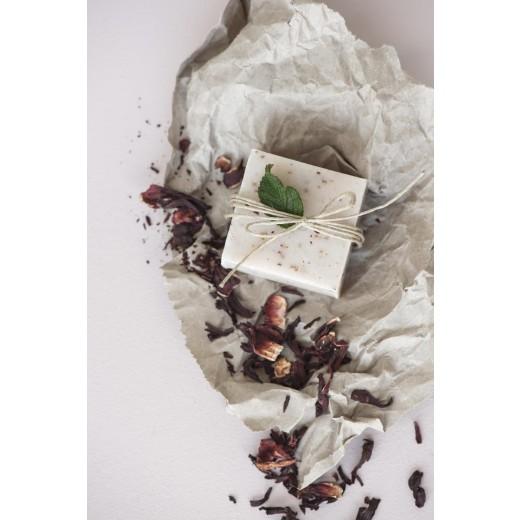 Bloksæbe ALTUM Marsh Herbs 80 gr fra Ib Laursen-31