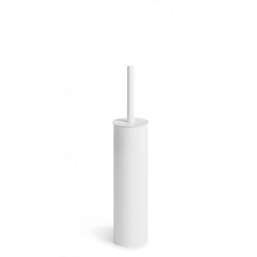 ToiletbrsteimathvidfraCasse-31