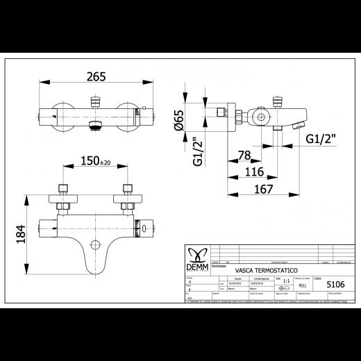 KompletkararmaturiblankmessingfraCasse-01