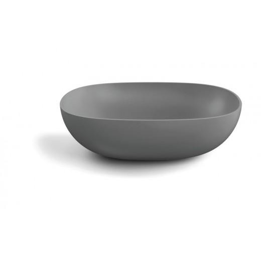 OvalporcelnsvaskimatgrfraCasse-31