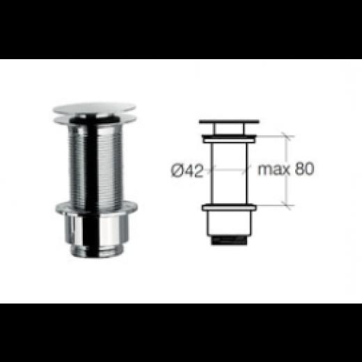 Klikventiludenoverlbkrom305080mm-31