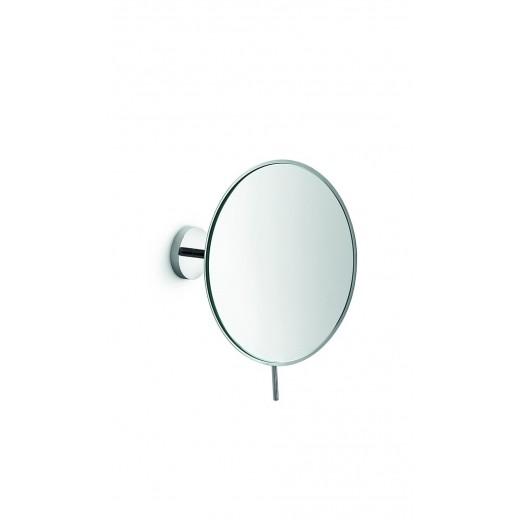Kosmetikspejl Væghængt-31