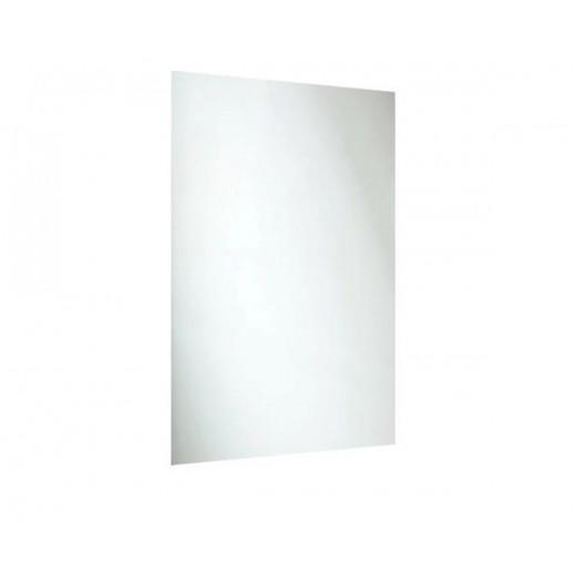 Spejl med ophæng 160x80cm fra Cassøe-31
