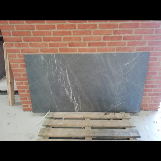 Amani Bronze Mat / 86 x 160 cm-31