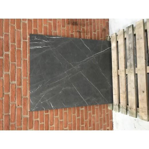 Amani Bronze Mat / 95 x 100 cm-31