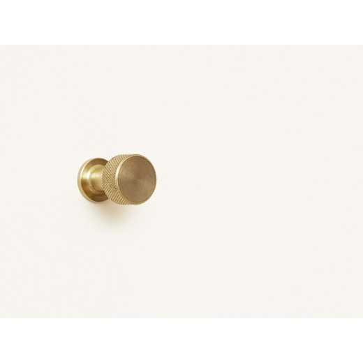 Angle brass hook Small Large-31