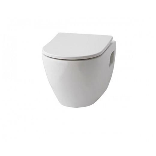 SKAGEN TOILET (sæde og skål sælges separat)-31