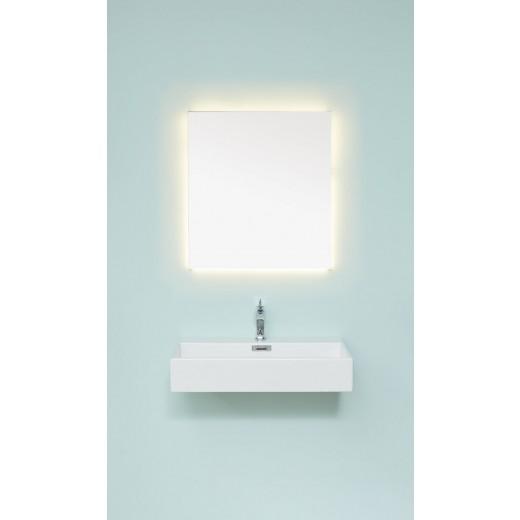 BACK-LIGHT SPEJL LED 60 80 100 120 cm-31