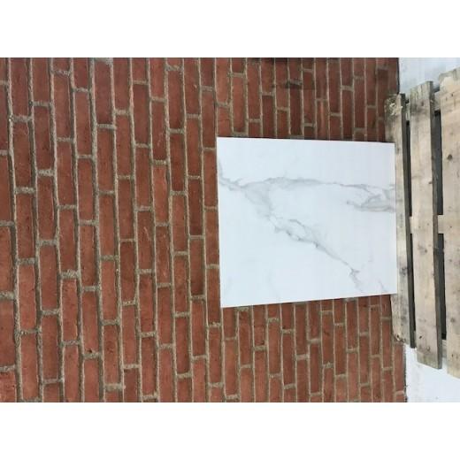 Calcatta Glossy / 69,5 x 84,5 cm-31